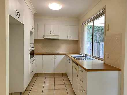 4/538 Warrigal Road, Eight Mile Plains 4113, QLD Townhouse Photo