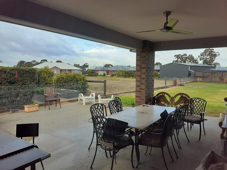 8 Yellow Gum Court, Moama 2731, NSW House Photo