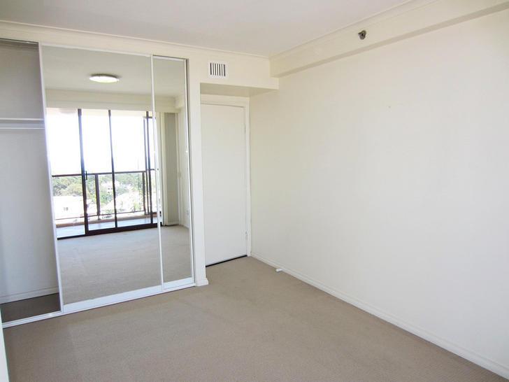 99 /2a Hollywood Avenue, Bondi Junction 2022, NSW Apartment Photo