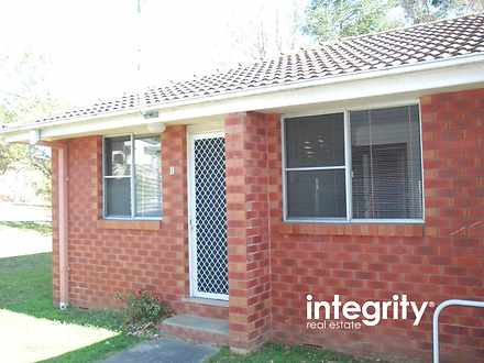 1/11 Albatross Road, Nowra 2541, NSW House Photo