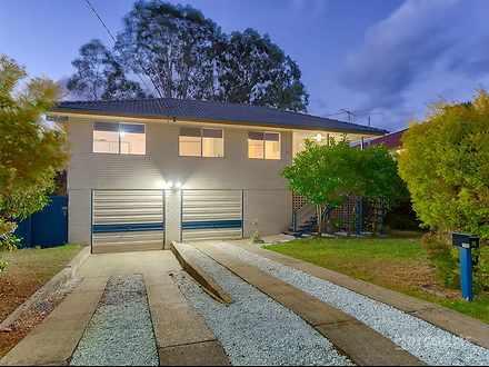 35 Woondaree Street, Bracken Ridge 4017, QLD House Photo