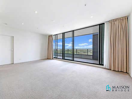 1707/7 Rider Boulevard, Rhodes 2138, NSW Apartment Photo