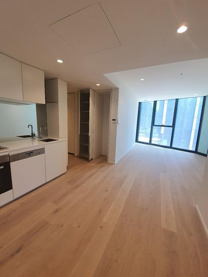 910E/93/119 Kavanagh Street, Southbank 3006, VIC Apartment Photo