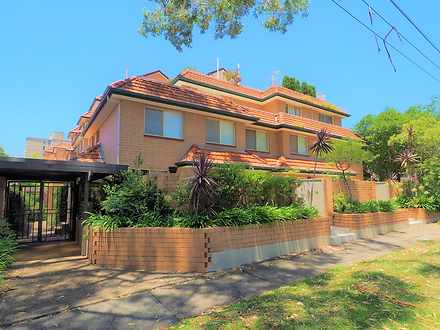 58/2 Lang Street, Mosman 2088, NSW Apartment Photo