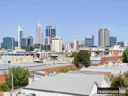 43/15-19 Carr Street, West Perth 6005, WA Apartment Photo