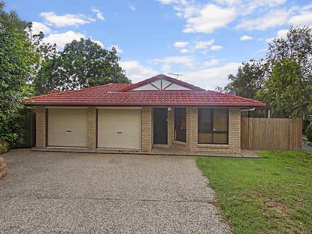 28 Dougy Place, Bellbowrie 4070, QLD House Photo
