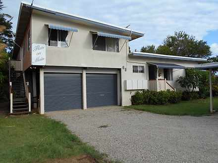 3/63 MAIN ROAD Wellington Point, Wellington Point 4160, QLD Unit Photo