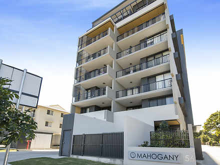 307/56 Tryon Street, Upper Mount Gravatt 4122, QLD Apartment Photo