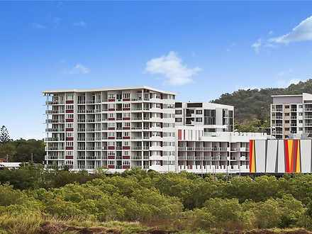 57/2-4 Kingsway Place, Townsville City 4810, QLD Unit Photo