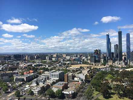 0142caba6692a76e7a0dd68b 31906 spencer420viewfromcommunalroofterrace3 1605676385 thumbnail