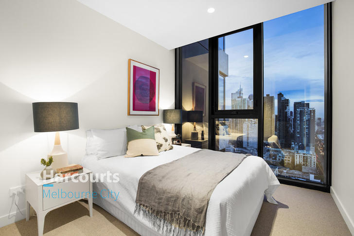 2703/420 Spencer Street, West Melbourne 3003, VIC Apartment Photo