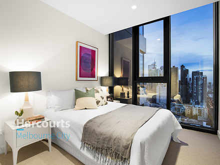 3379b0bf1c4f587ef948bec8 5615 spencer2703420westmelbournebedroomhighres 1605676386 thumbnail