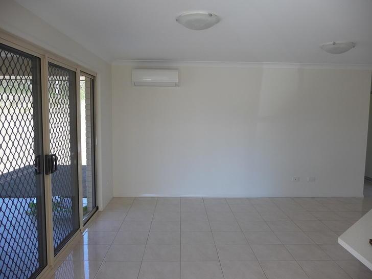 5 Cedarwood Drive, Crows Nest 4355, QLD House Photo