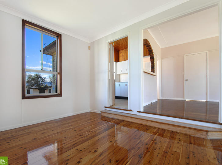 11 Hertford Street, Berkeley 2506, NSW House Photo