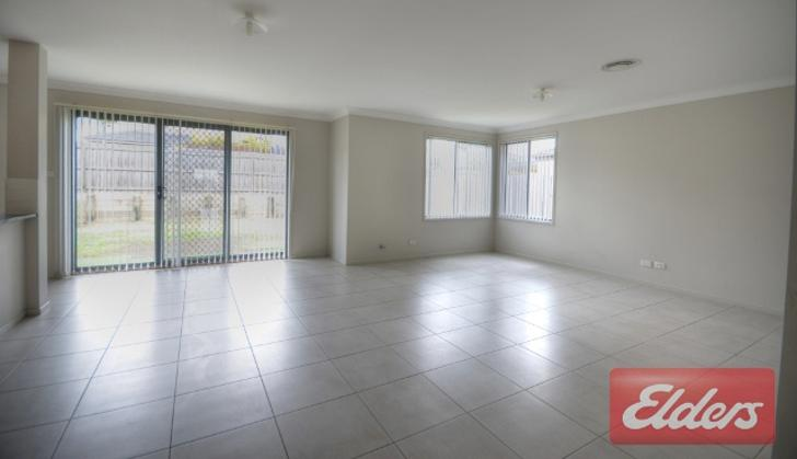 16 Adelong Parade, The Ponds 2769, NSW House Photo