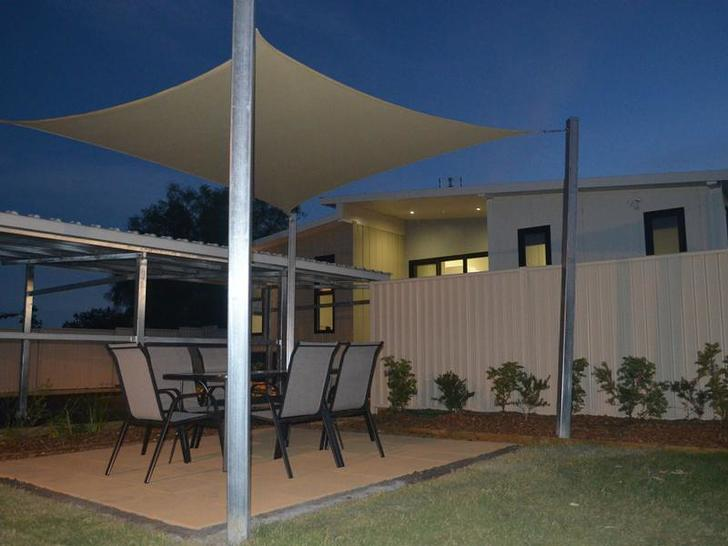 2/18 North Street, Wandoan 4419, QLD House Photo