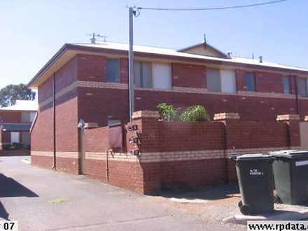 4/19 Porter Street, Kalgoorlie 6430, WA Unit Photo