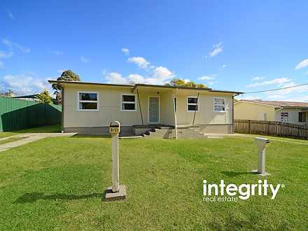 1/13 View Street, Nowra 2541, NSW Unit Photo