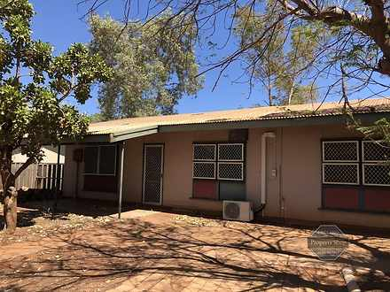 19 Mitchie Crescent, South Hedland 6722, WA House Photo