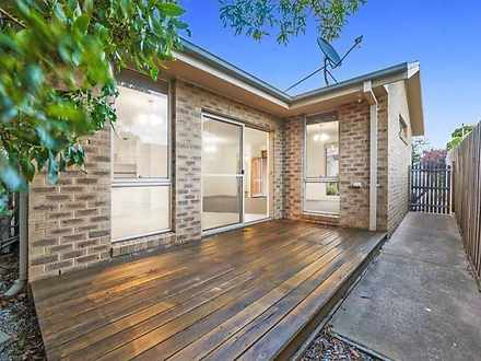 2/249 High Street, Belmont 3216, VIC House Photo