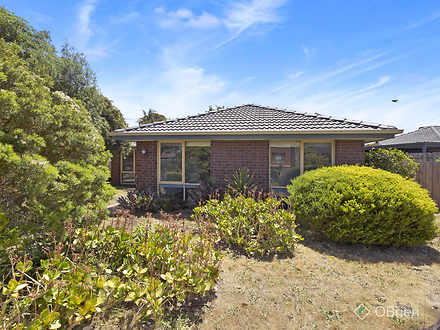 5 Shearwater Drive, Carrum Downs 3201, VIC House Photo