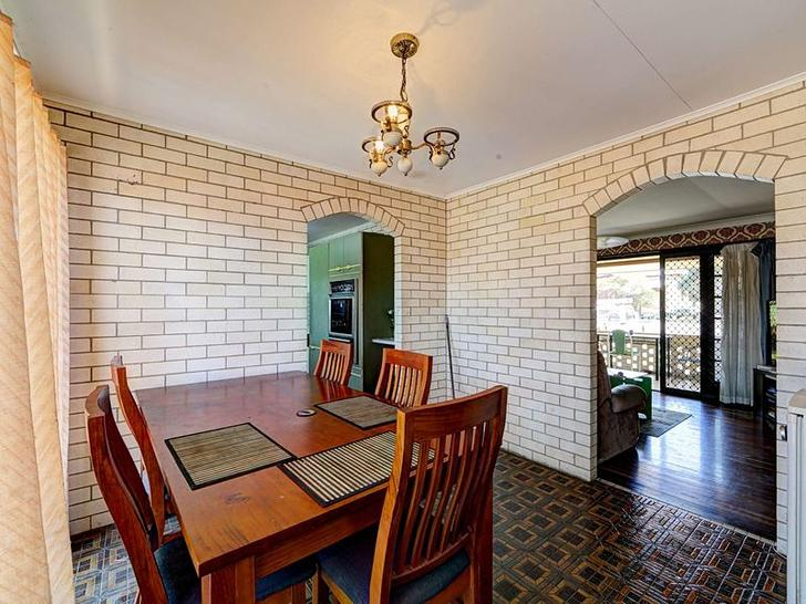 20 Pitt  Street, Bundaberg South 4670, QLD House Photo