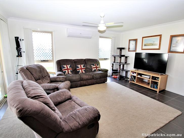 20 Hazelwood Drive, Forest Hill 2651, NSW House Photo