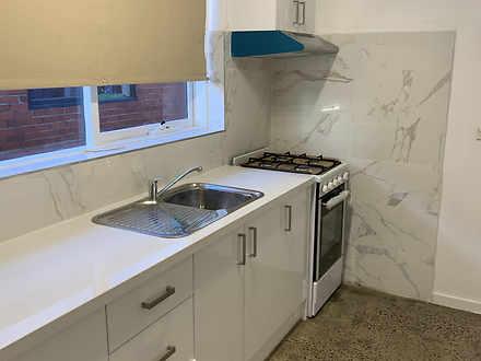 4/136-138 Yarra Street, Abbotsford 3067, VIC Apartment Photo