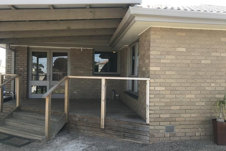 14 Lorimer Street, Melton 3337, VIC House Photo