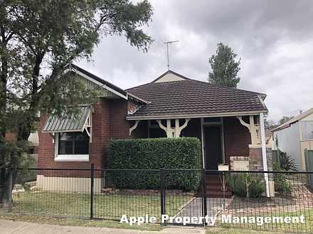 1 Sunderland Street, Mayfield 2304, NSW House Photo