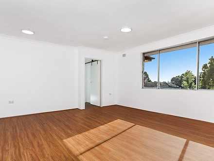 15/23 Rosemont Street, Punchbowl 2196, NSW Unit Photo