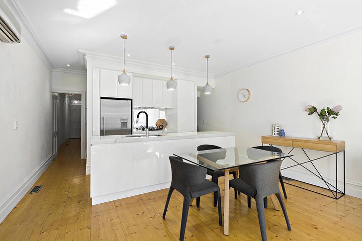 127 Heath Street, Port Melbourne 3207, VIC House Photo