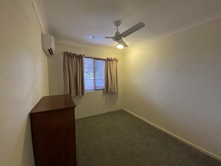 3/27 Camp Street, Mundingburra 4812, QLD Unit Photo