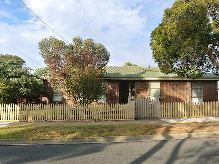 7 Kerr Street, Bacchus Marsh 3340, VIC House Photo