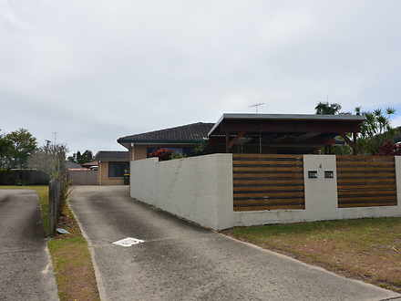 2/4 Camira Court, Tweed Heads 2485, NSW Duplex_semi Photo