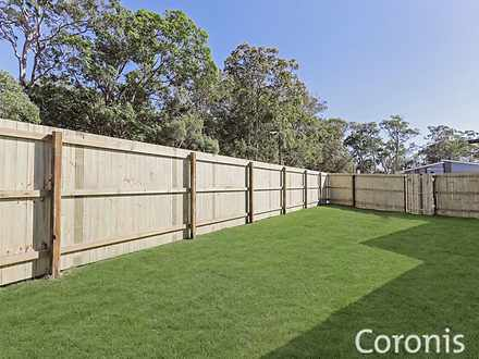 39 Riviera Street, Burpengary 4505, QLD House Photo