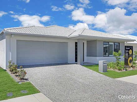 28 Locke Crescent, Caloundra West 4551, QLD House Photo