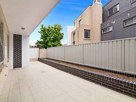 4/92 Liverpool Road, Burwood Heights 2136, NSW Apartment Photo