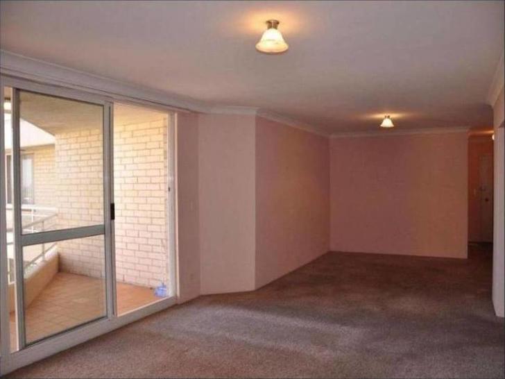 36/11-15 Bond Street, Hurstville 2220, NSW Unit Photo