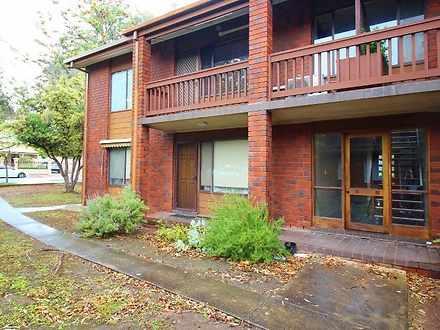 12/20 Roberts Street, Unley 5061, SA House Photo