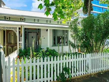 12 Cecil Street, Williamstown 3016, VIC House Photo