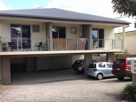 7 Gamelin Crescent, Stafford 4053, QLD Studio Photo