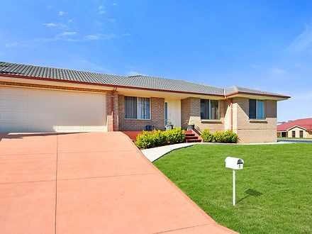 1 French Smith Place, Bathurst 2795, NSW House Photo