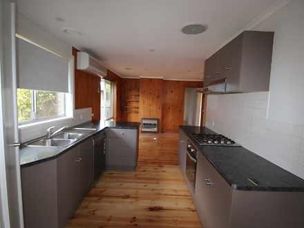 D3900b23eebaac3e762b4614 kitchen meals 7557 5fb4b36ec9416 1605678103 thumbnail