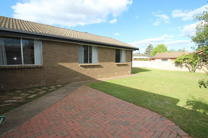 20 Avoca Crescent, Alfredton 3350, VIC House Photo