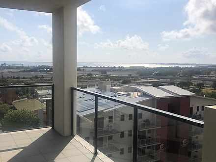 55/19 Roseberry Street, Gladstone Central 4680, QLD Apartment Photo