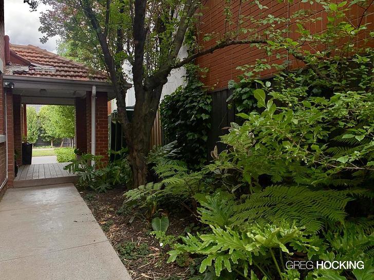 96 Hudsons Road, Spotswood 3015, VIC House Photo