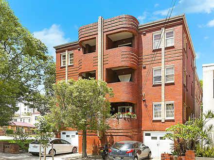 4/9 Dalley Street, Bondi Junction 2022, NSW Apartment Photo