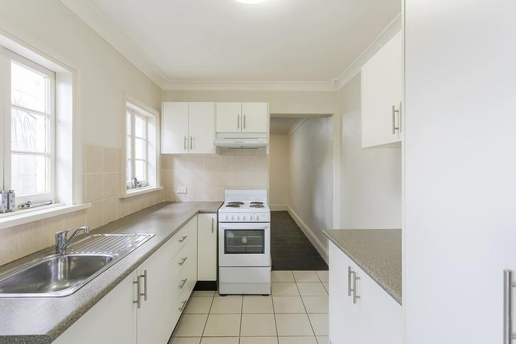 13 Harris Street, Balmain 2041, NSW House Photo
