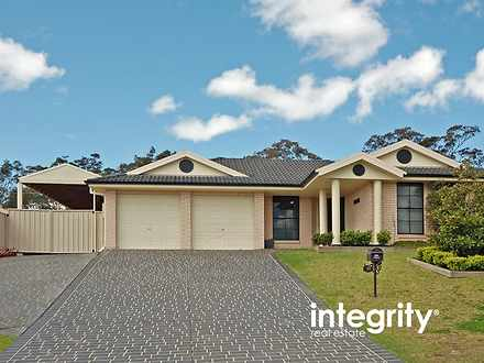 21 Warrigal Street, Nowra 2541, NSW House Photo